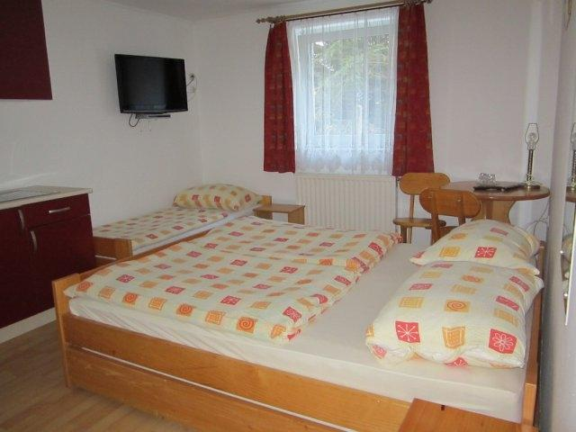 Prenočišča, sobe, rooms Panorama Ptuj gallery photo no.16