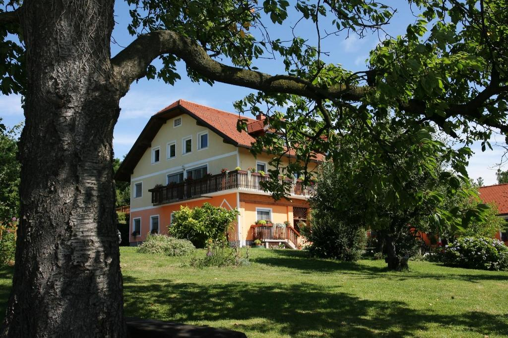 Prenočišča, sobe, rooms Panorama Ptuj gallery photo no.29