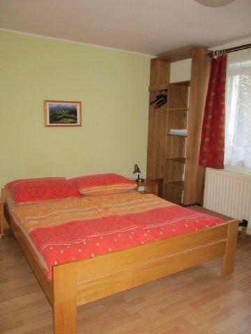 Prenočišča, sobe, rooms Panorama Ptuj gallery photo no.17