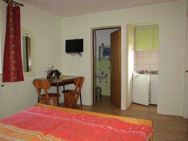Prenočišča, sobe, rooms Panorama Ptuj gallery photo no.18