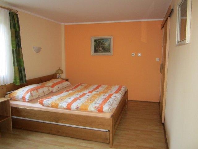 Prenočišča, sobe, rooms Panorama Ptuj gallery photo no.21