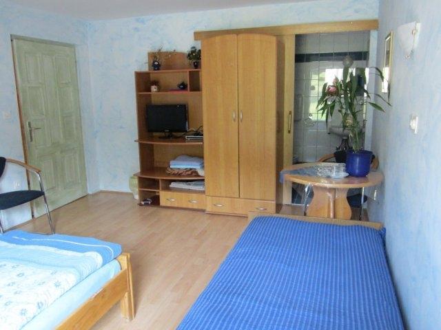 Prenočišča, sobe, rooms Panorama Ptuj gallery photo no.23