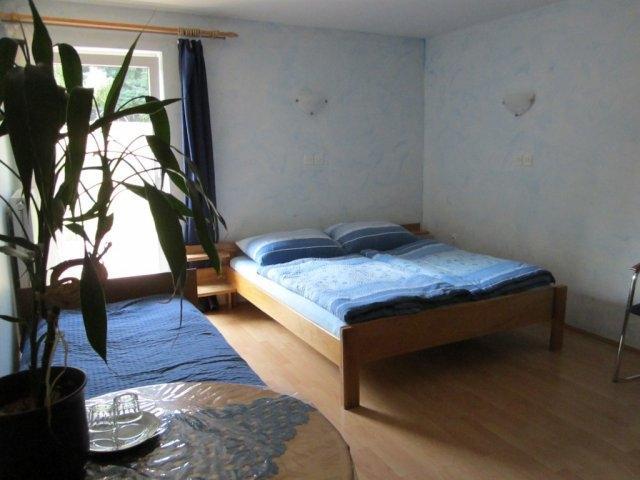 Prenočišča, sobe, rooms Panorama Ptuj gallery photo no.24