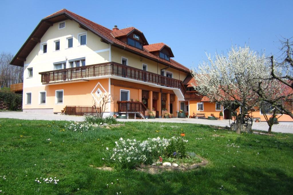 Prenočišča, sobe, rooms Panorama Ptuj gallery photo no.31