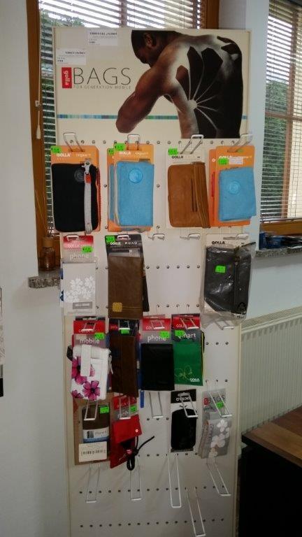 Prenosniki Elcom, računalniki Elcom, A1 Elcom gallery photo no.15