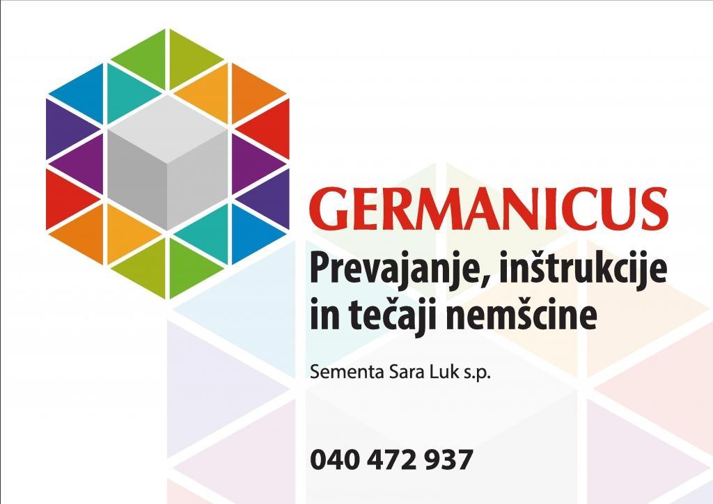 Prevajanje v nemščino gallery photo no.0