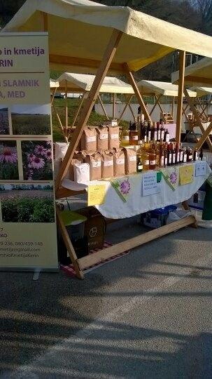 Čebelarstvo in kmetija Kerin gallery photo no.0