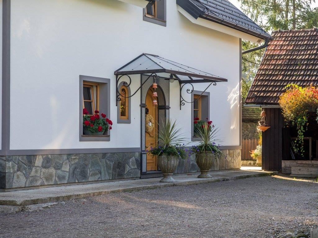 Pridobitev gradbenega dovoljenja, arhitekt Ljubljana gallery photo no.6