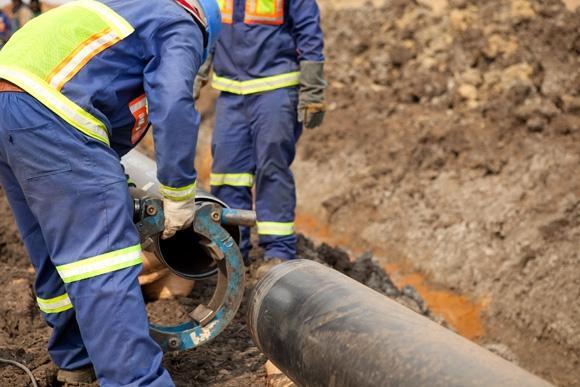 Priklop hišne kanalizacije, odmašitev odtokov Zajšek Martin, Štajerska gallery photo no.1