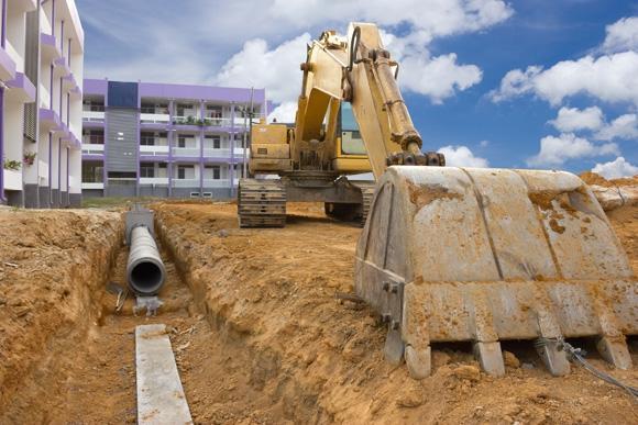 Priklop hišne kanalizacije, odmašitev odtokov Zajšek Martin, Štajerska gallery photo no.4