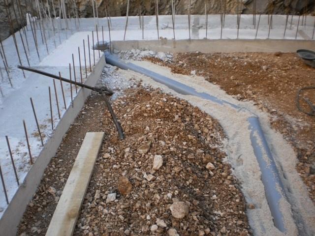Priklop hišne kanalizacije, odmašitev odtokov Zajšek Martin, Štajerska gallery photo no.7