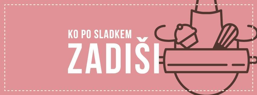 Pripomočki za peko - MissDolce.si gallery photo no.1