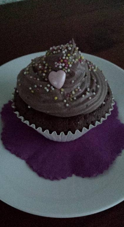 Pripomočki za peko - MissDolce.si gallery photo no.8