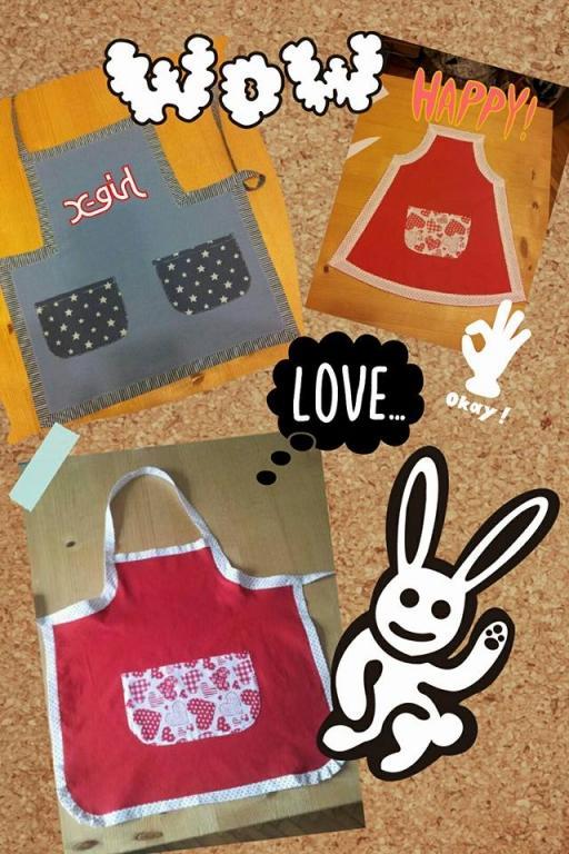 Pripomočki za peko - MissDolce.si gallery photo no.9