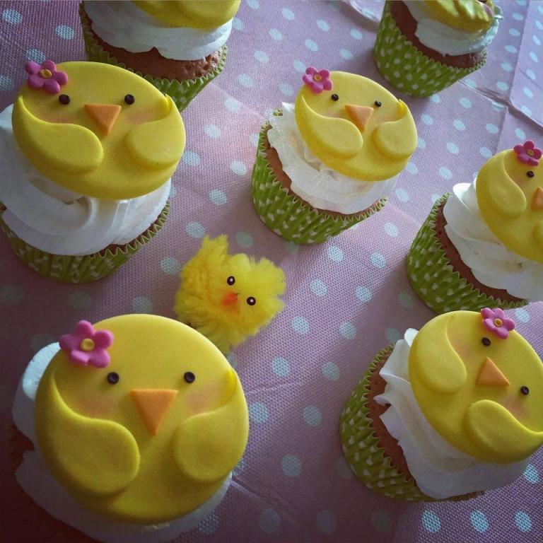 Pripomočki za peko - MissDolce.si gallery photo no.10
