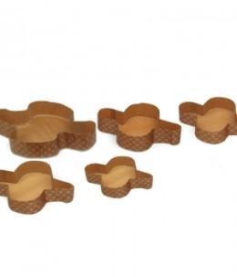 Pripomočki za peko - MissDolce.si gallery photo no.13