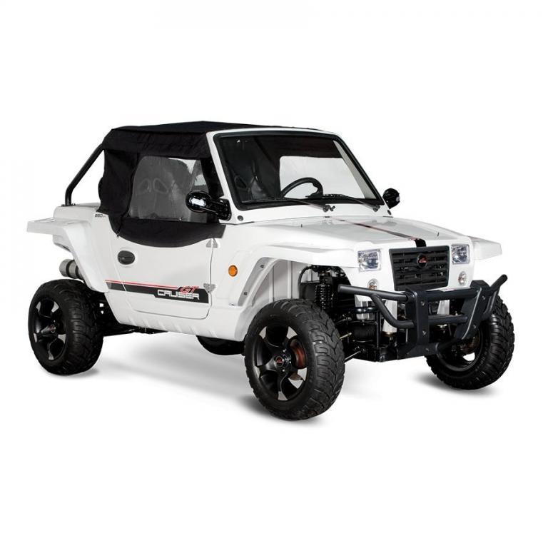 Prodaja ATV štirikolesnikov, prodaja štirikolesnih motorjev gallery photo no.5