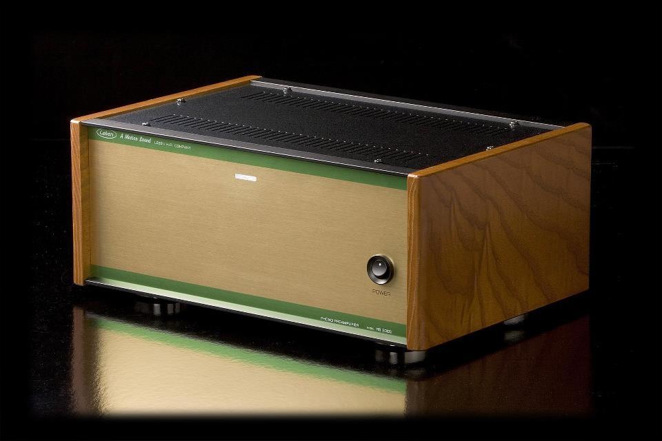 Prodaja audio opreme za domačo rabo gallery photo no.10