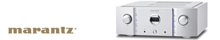 Prodaja audio opreme za domačo rabo gallery photo no.3