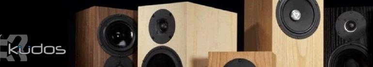 Prodaja audio opreme za domačo rabo gallery photo no.4