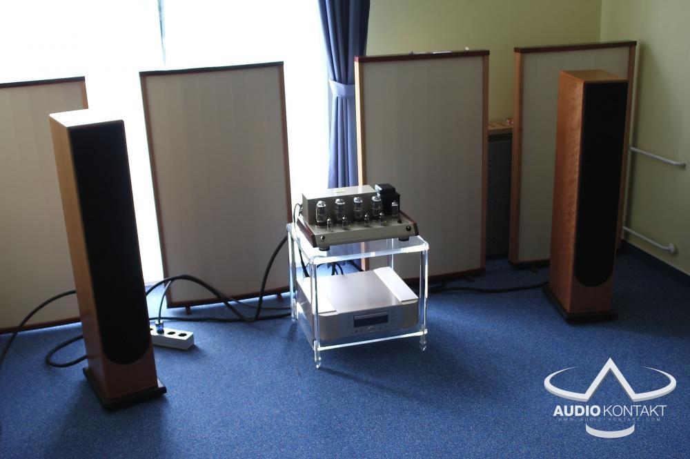 Prodaja audio opreme za domačo rabo gallery photo no.7