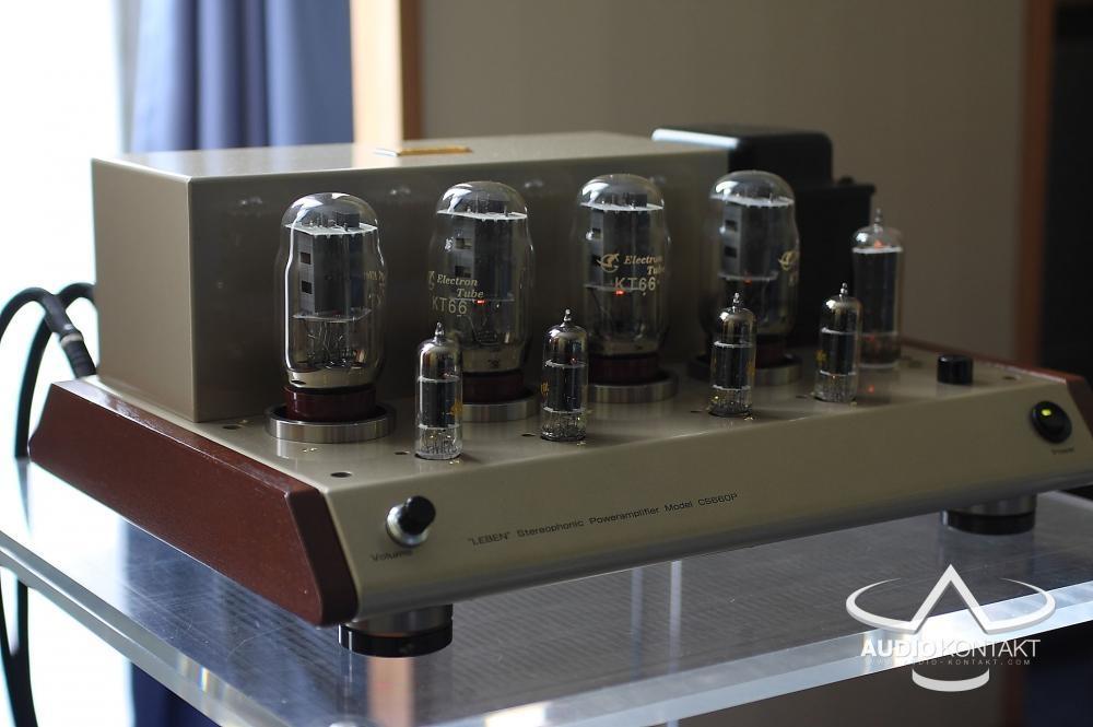 Prodaja audio opreme za domačo rabo gallery photo no.8
