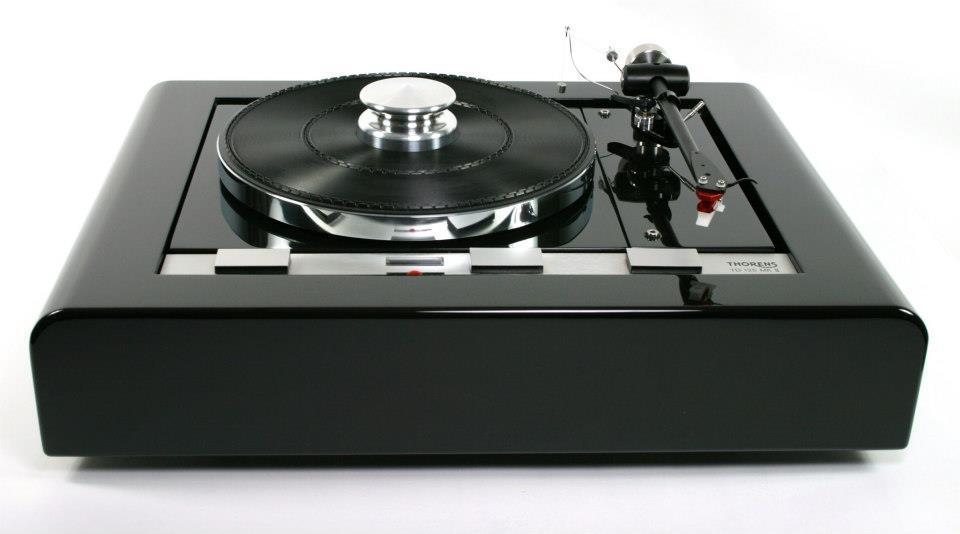 Prodaja audio opreme za domačo rabo gallery photo no.9