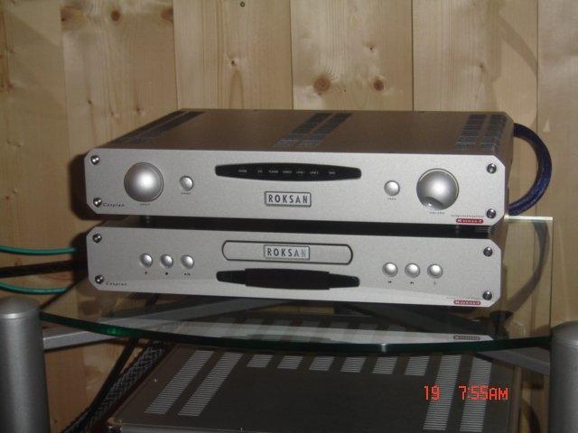 Prodaja audio opreme za domačo rabo gallery photo no.11