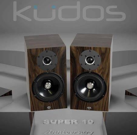 Prodaja audio opreme za domačo rabo gallery photo no.12