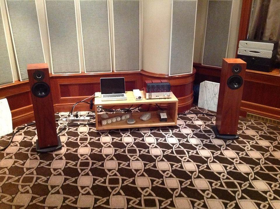 Prodaja audio opreme za domačo rabo gallery photo no.13