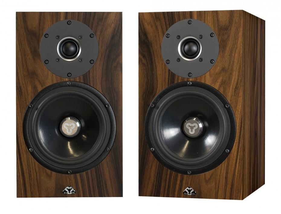 Prodaja audio opreme za domačo rabo gallery photo no.17