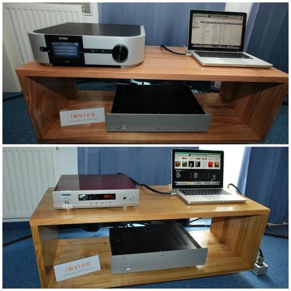 Prodaja audio opreme za domačo rabo gallery photo no.18