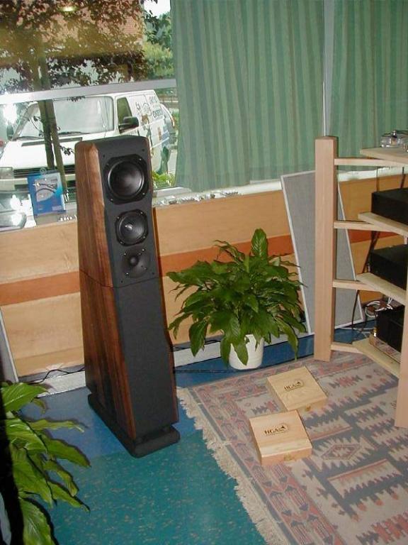 Prodaja audio opreme za domačo rabo gallery photo no.22