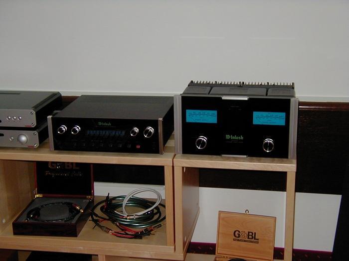 Prodaja audio opreme za domačo rabo gallery photo no.23