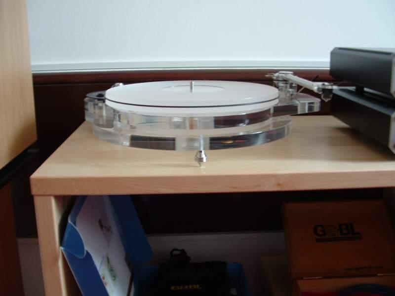 Prodaja audio opreme za domačo rabo gallery photo no.26