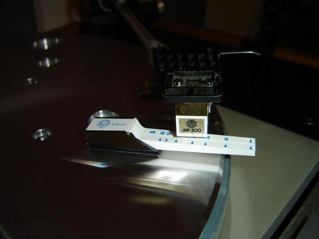 Prodaja audio opreme za domačo rabo gallery photo no.31