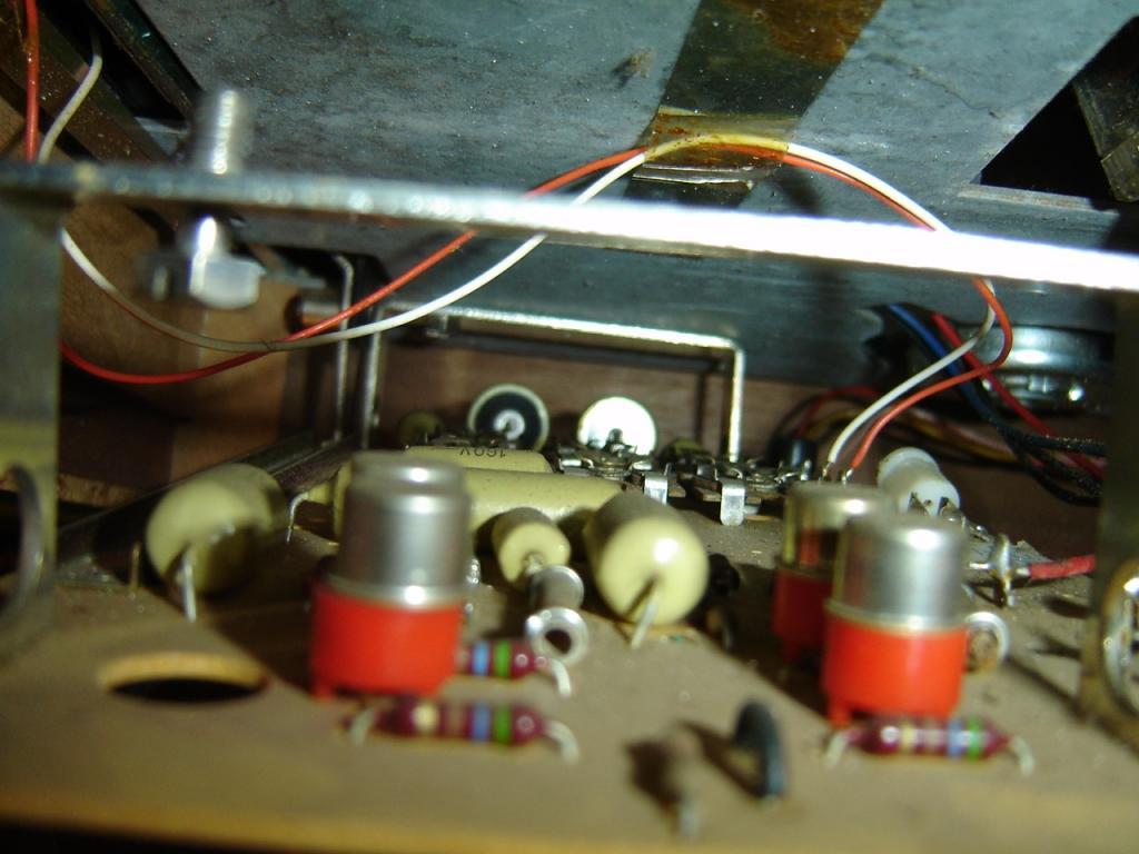 Prodaja audio opreme za domačo rabo gallery photo no.32