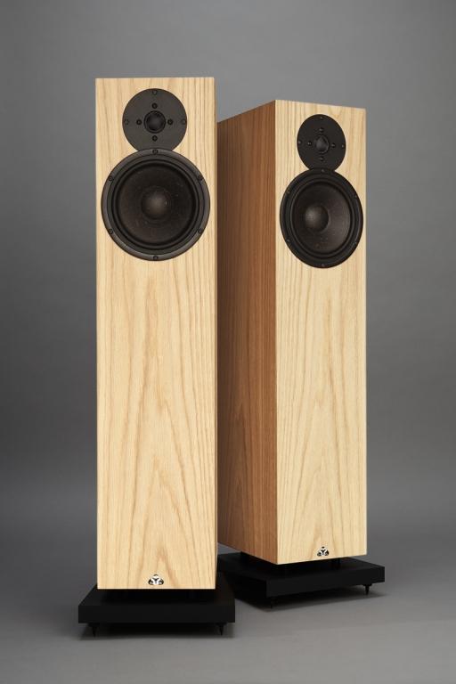 Prodaja audio opreme za domačo rabo gallery photo no.33