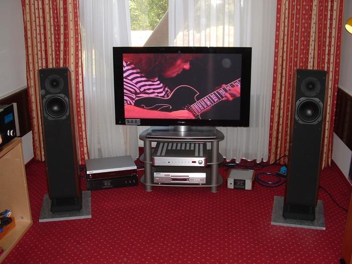 Prodaja audio opreme za domačo rabo gallery photo no.27