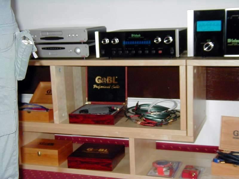 Prodaja audio opreme za domačo rabo gallery photo no.29
