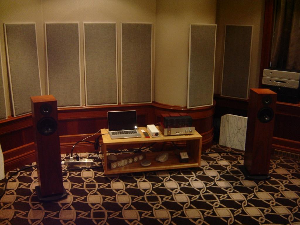 Prodaja audio opreme za domačo rabo gallery photo no.34