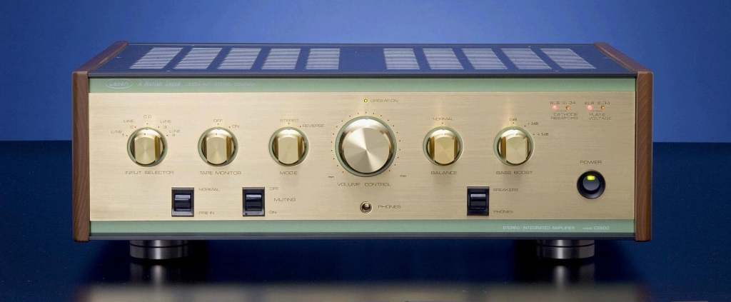 Prodaja audio opreme za domačo rabo gallery photo no.38