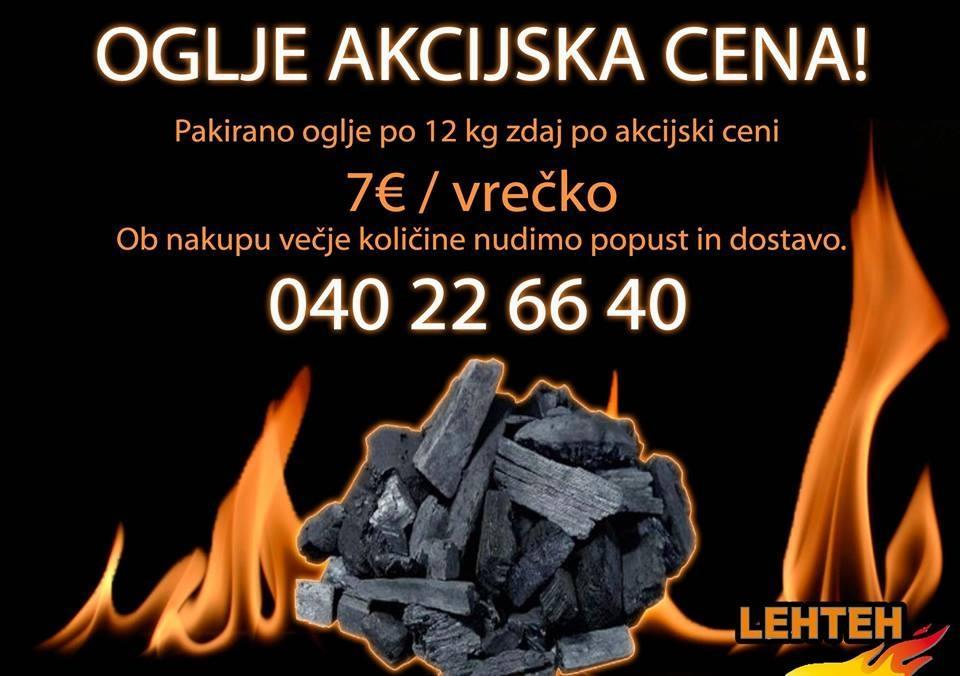 Prodaja, dostava, opažnih plošč, peletov Ljubljana gallery photo no.10