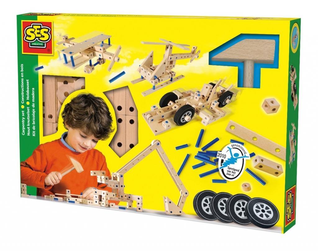 Prodaja igrač za vrtce gallery photo no.36