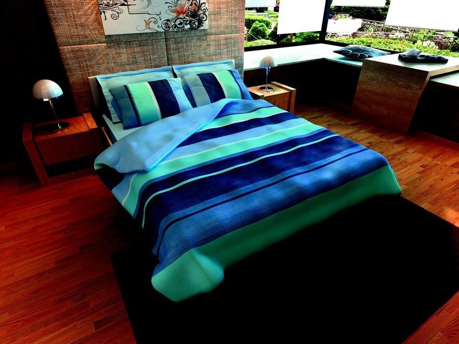 MUNH d.o.o. Prodaja in izdelava jogi rjuh, posteljnine, namiznih prtov, brisač in posteljnine z idrijsko čipko, posteljnina, prti gallery photo no.0