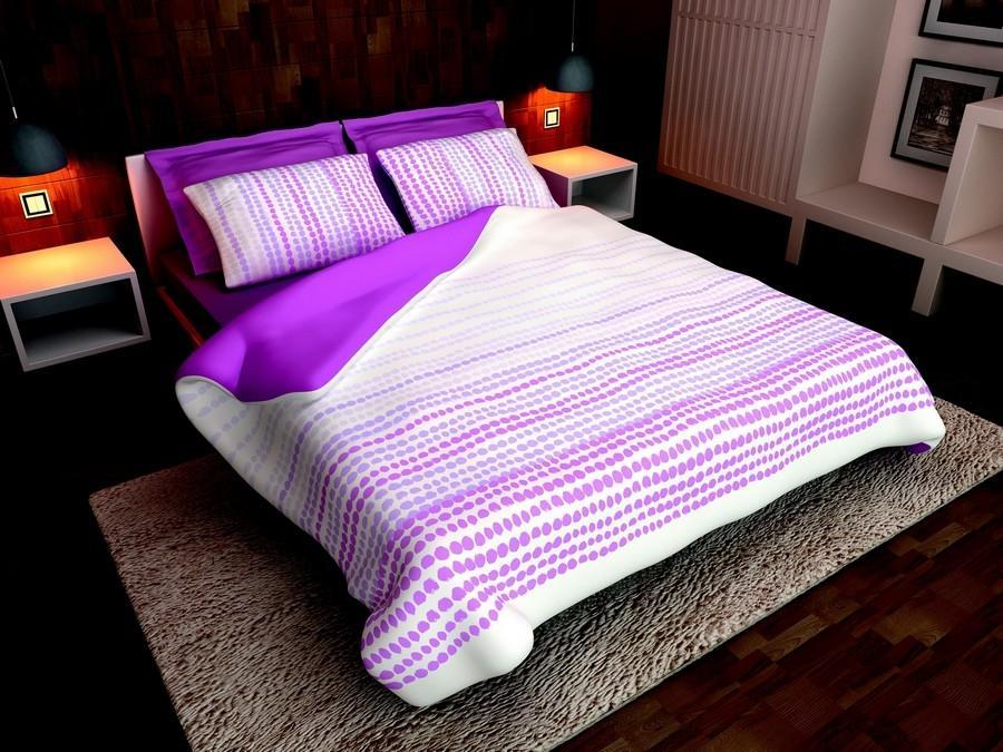 MUNH d.o.o. Prodaja in izdelava jogi rjuh, posteljnine, namiznih prtov, brisač in posteljnine z idrijsko čipko, posteljnina, prti gallery photo no.1