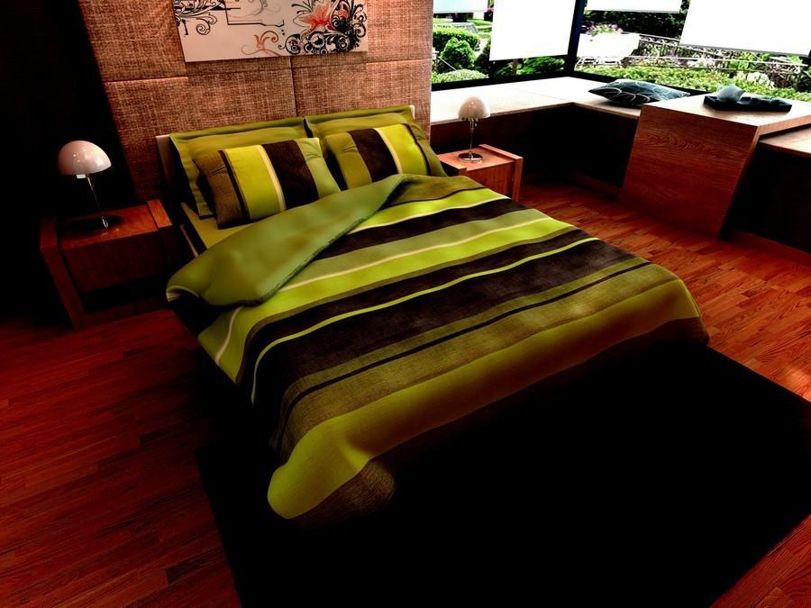 MUNH d.o.o. Prodaja in izdelava jogi rjuh, posteljnine, namiznih prtov, brisač in posteljnine z idrijsko čipko, posteljnina, prti gallery photo no.2