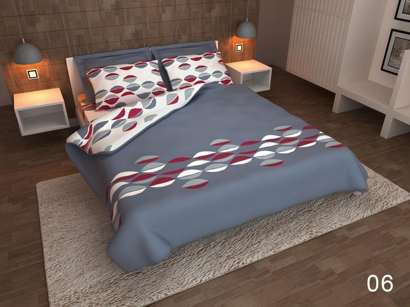 MUNH d.o.o. Prodaja in izdelava jogi rjuh, posteljnine, namiznih prtov, brisač in posteljnine z idrijsko čipko, posteljnina, prti gallery photo no.12