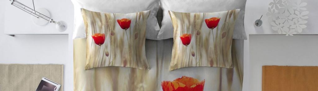 MUNH d.o.o. Prodaja in izdelava jogi rjuh, posteljnine, namiznih prtov, brisač in posteljnine z idrijsko čipko, posteljnina, prti gallery photo no.13