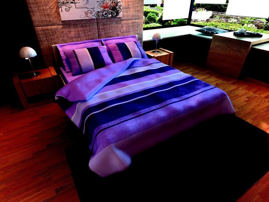 MUNH d.o.o. Prodaja in izdelava jogi rjuh, posteljnine, namiznih prtov, brisač in posteljnine z idrijsko čipko, posteljnina, prti gallery photo no.4